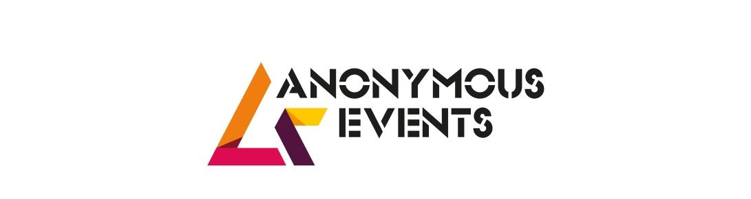 anonymous1b