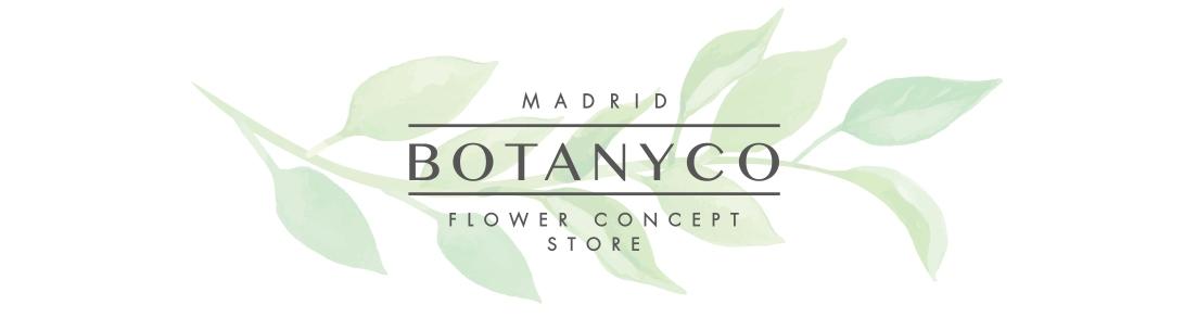 botanyco-logo2b