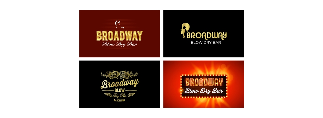 broadwaydb