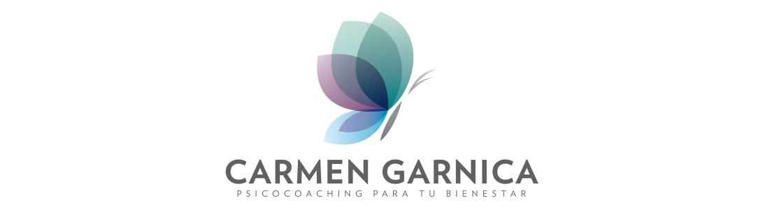 carmen garnica3