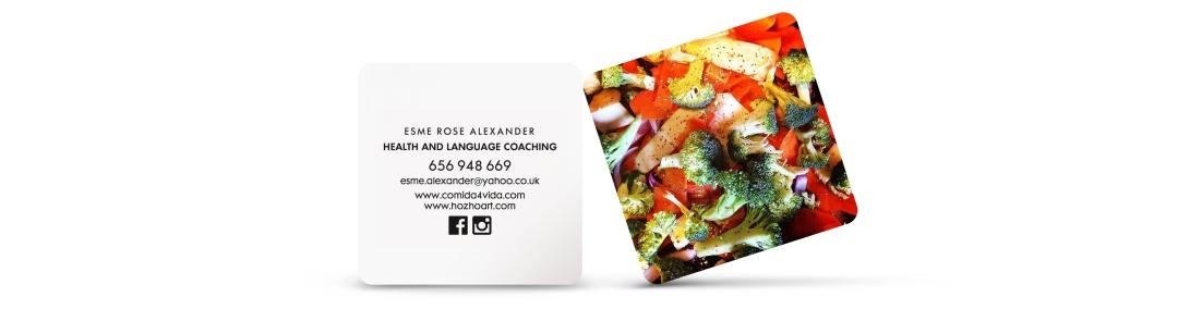 comida4vida-tarjetas1bb.jpg