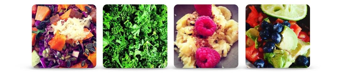 comida4vida-tarjetas2b