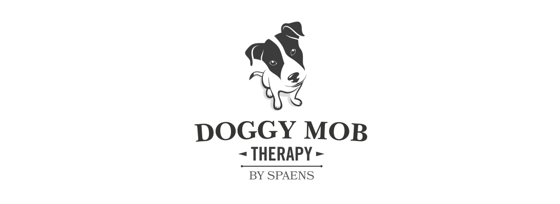 doggy-mob-1