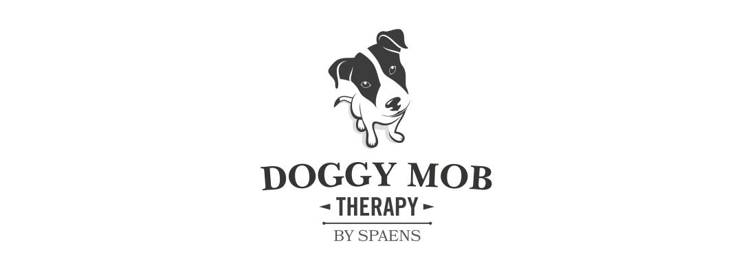 doggy-mob-1