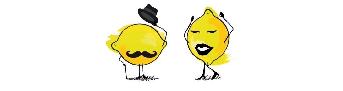 dos-limones-3b