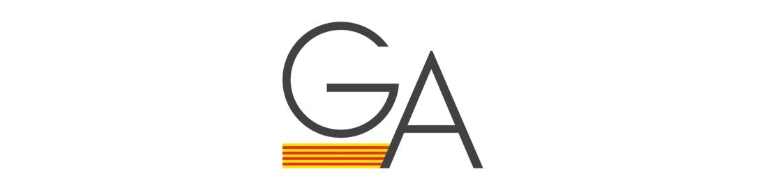 ga-2b