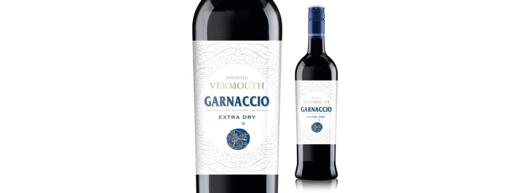 garnaccio2.jpg