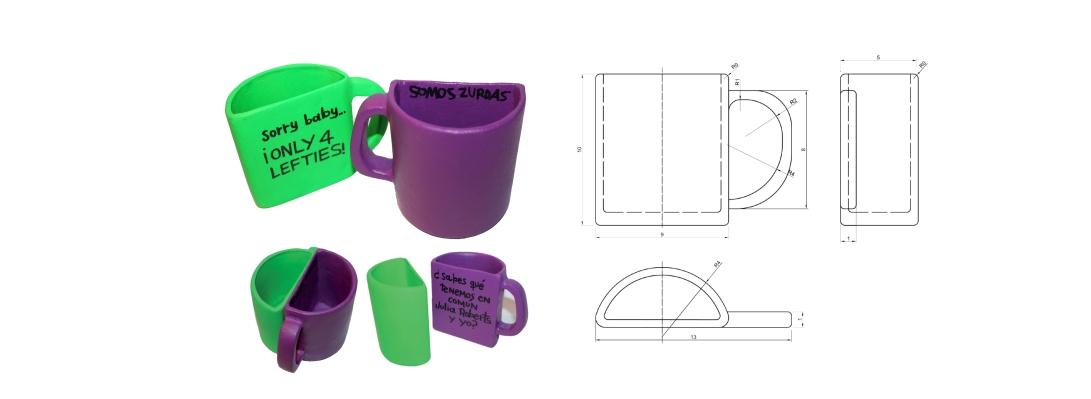 lefty's mug.jpg