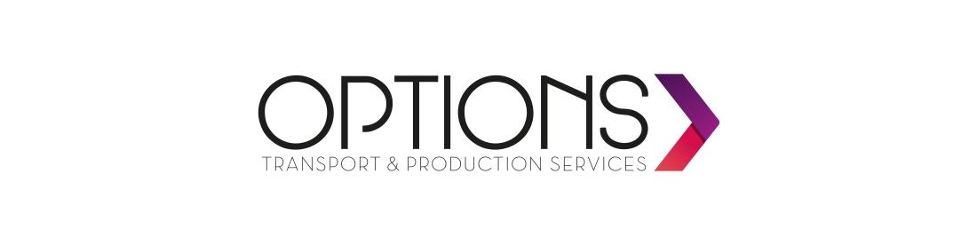 options-2