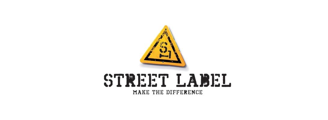 streetlabel