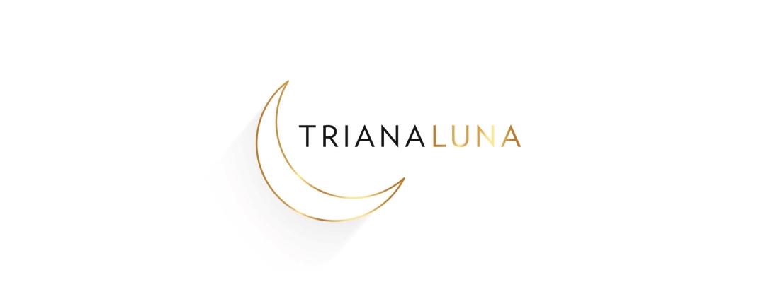 trianaluna