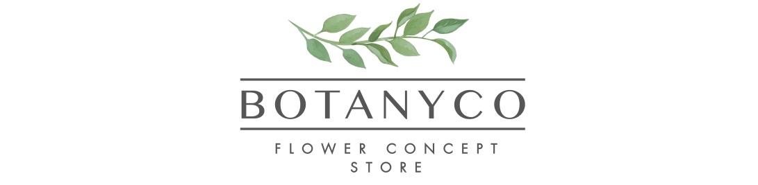 botanyco-logo1