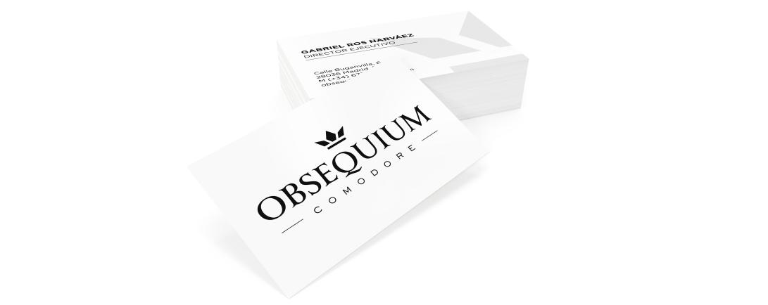obsequium-3