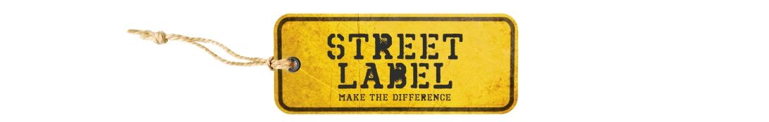 streetlabel-2b