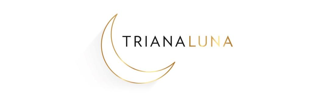 trianalunab