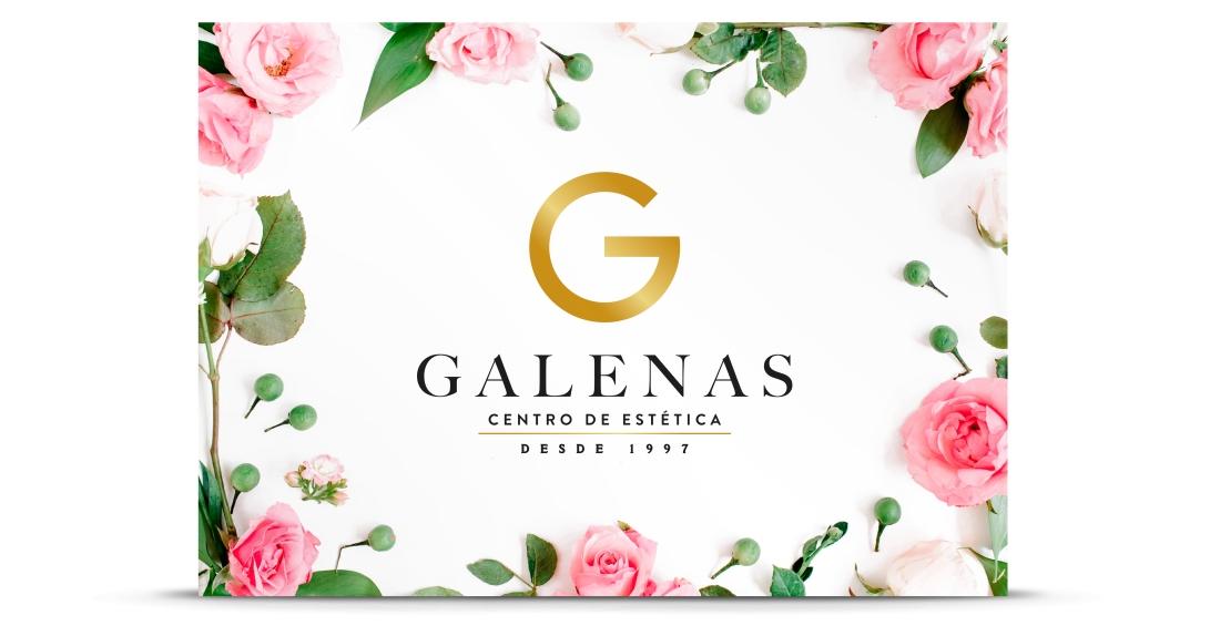 galenas-logo2