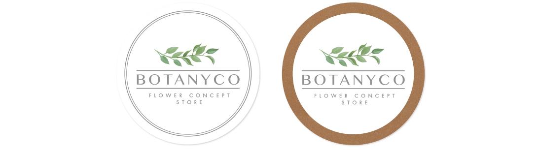 botanyco-posavasosB