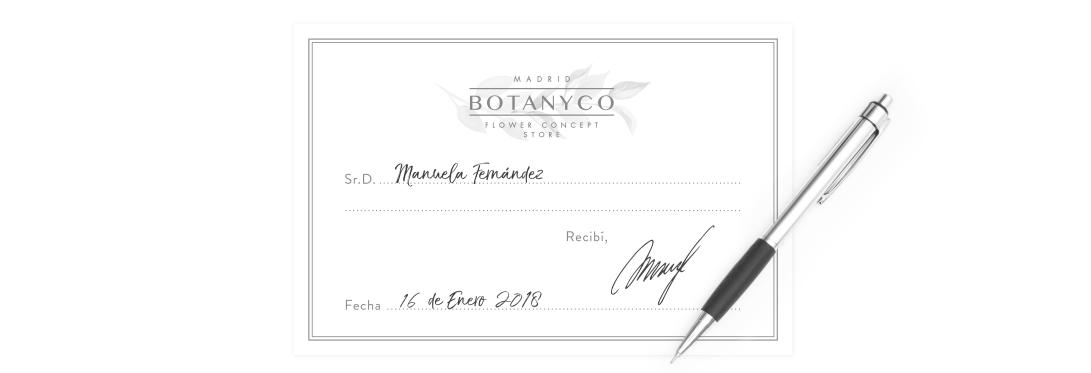 botanyco-recibí3b