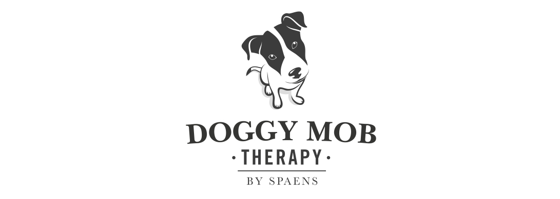 doggy mob-1C