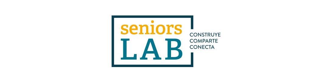 seniorslab-logo1c