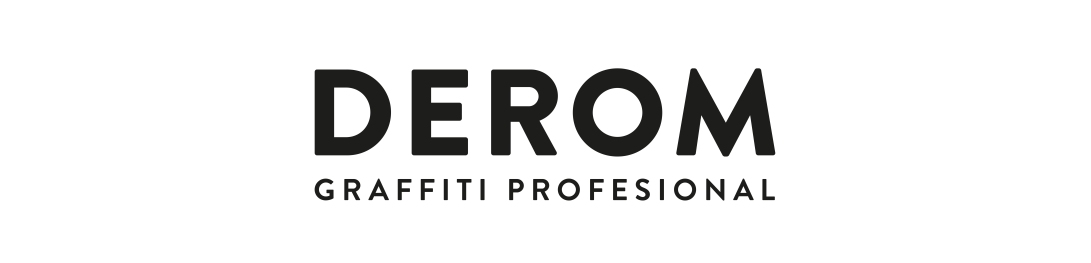 derom-logo
