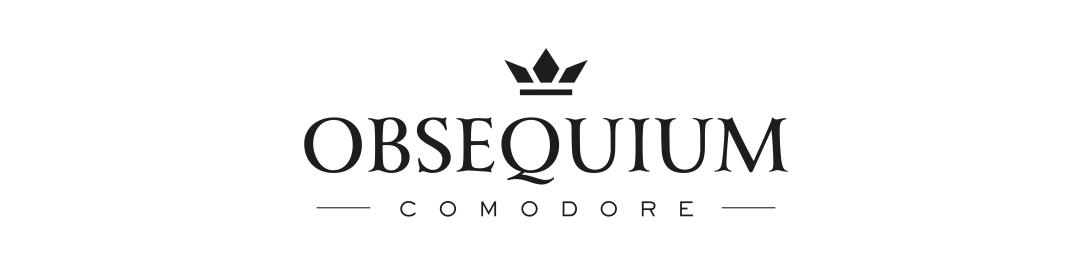 obsequium-logo