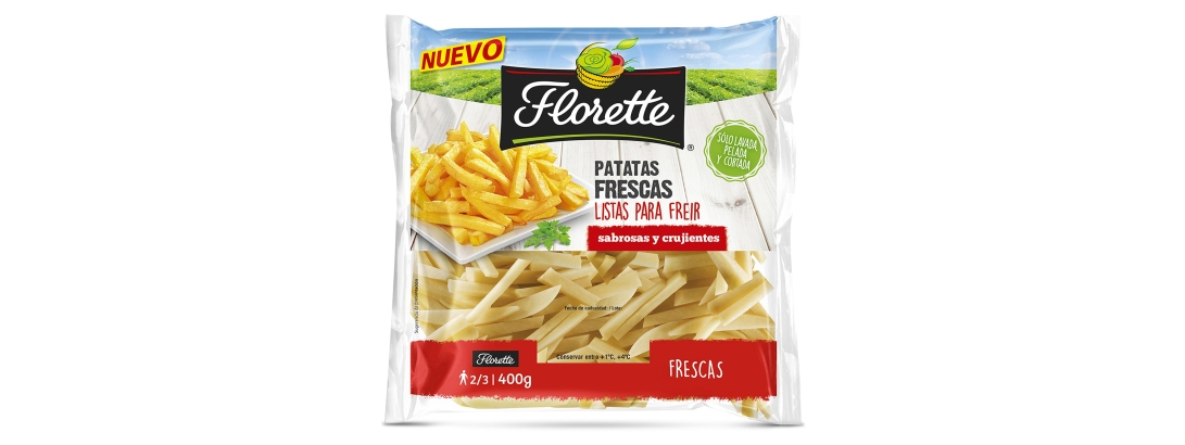 florette-patatas2