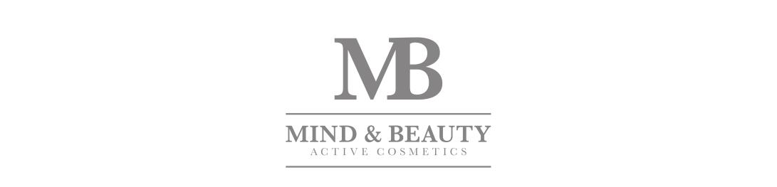 M&B-logo2