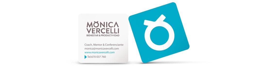 monica2b