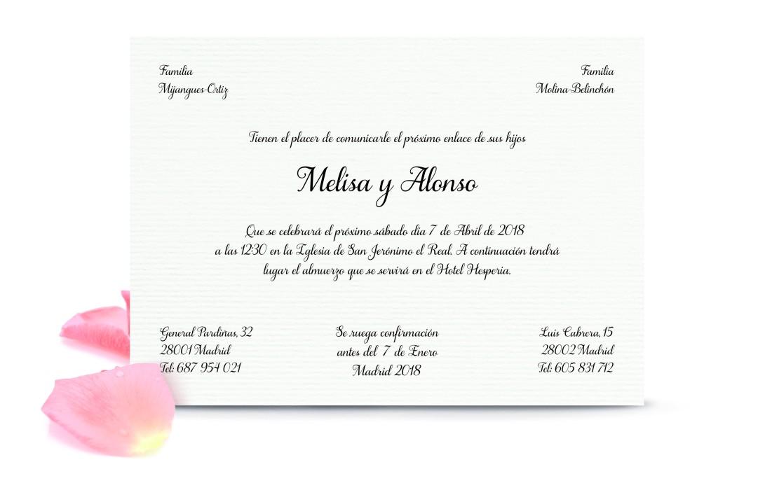 diseño boda nunu2b