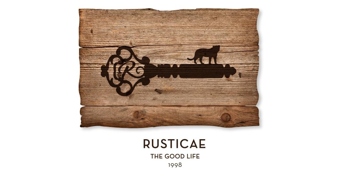 rusticae-1b