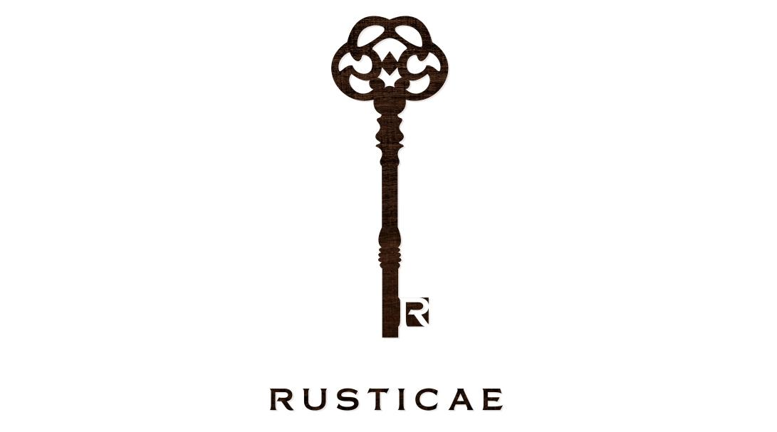 rusticae-3b copy