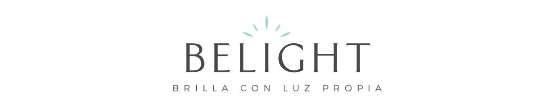 belight-logo2
