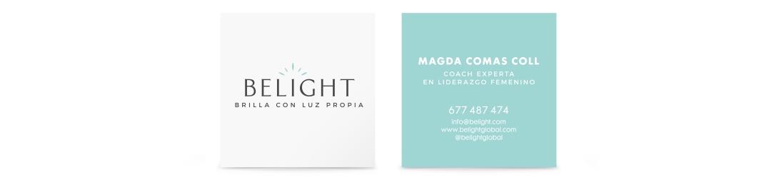 belight-tarjetas3