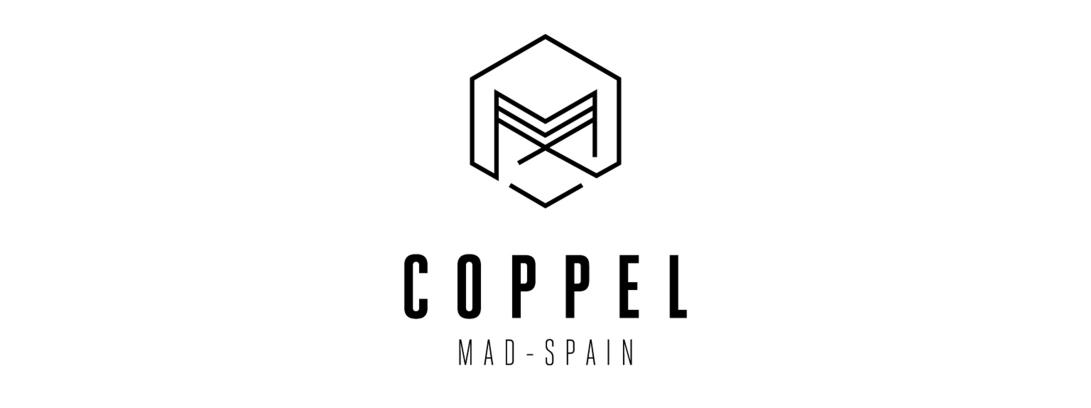 coppel-logo2