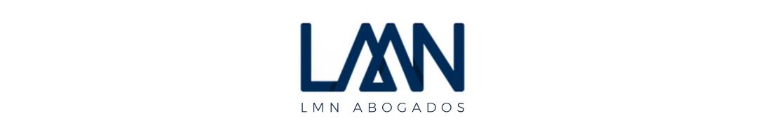 lmn-logo2