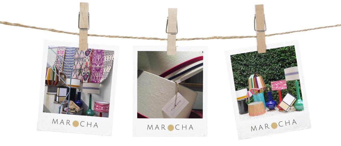 marocha-fotos3