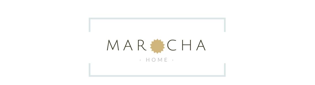 marocha-logo3
