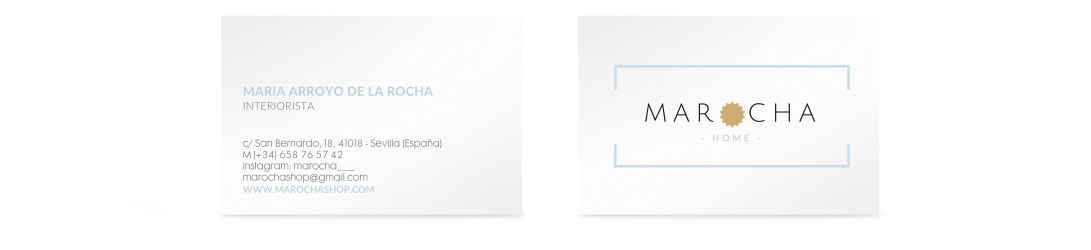 marocha-tarjetas3