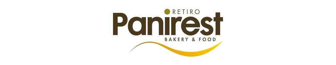 panirest-logo1b