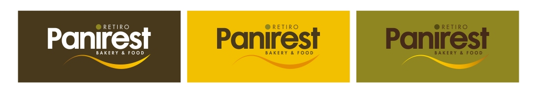 panirest-logo3