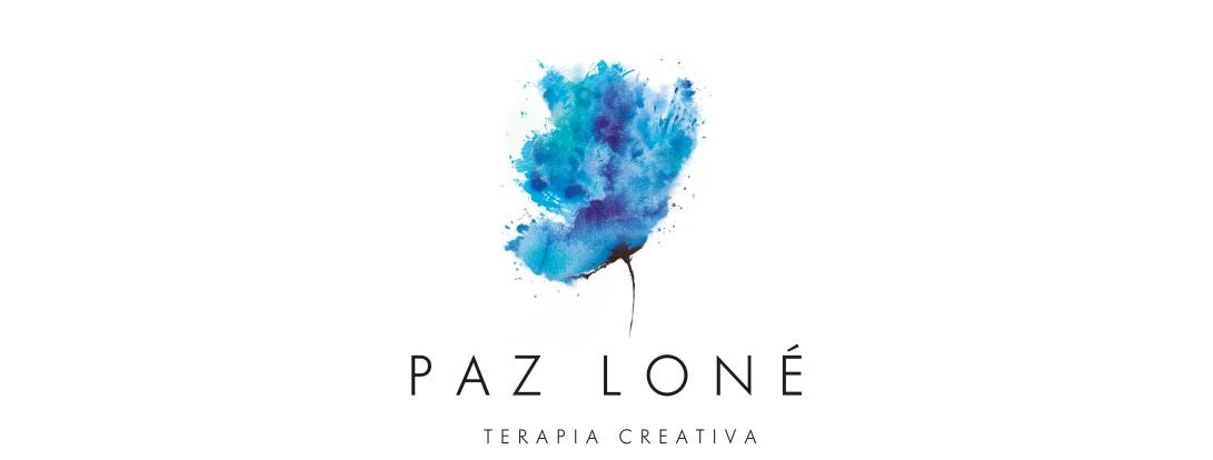 paz loné-logo3