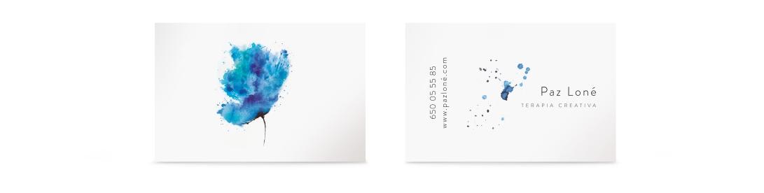paz loné-tarjetas2