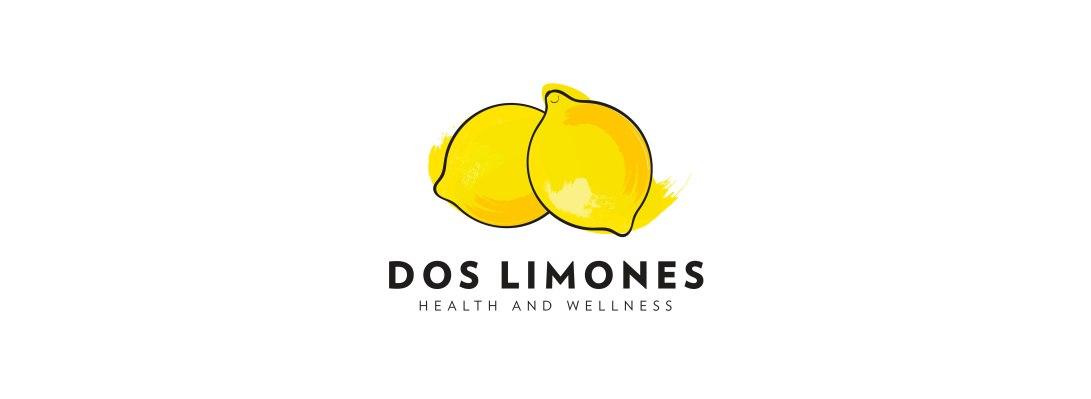 dos-limones-logo-nunu-nunu2-diseño-diseño gráfico-identidad corporativa-logo-brand-marca-branding-packaging-tarjetas