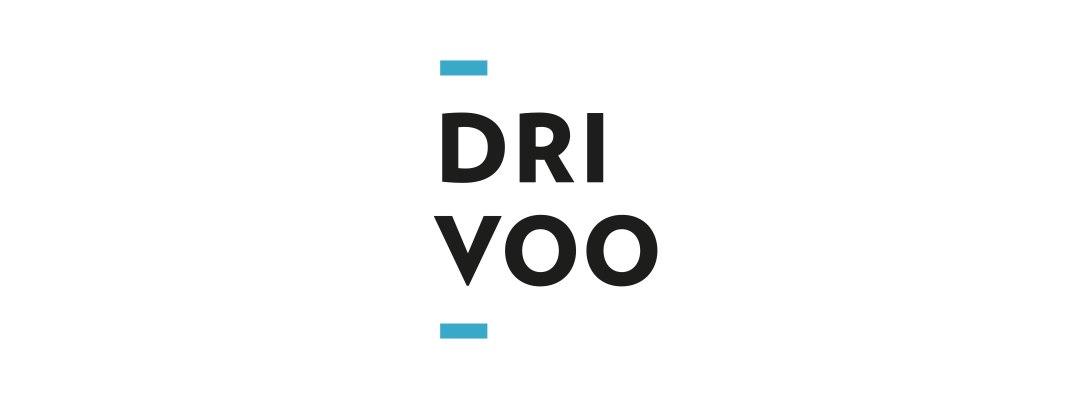drivoo-logo-nunu-nunu2-diseño-diseño-gráfico-identidad-corporativa-logo-brand-branding-marca-icono-corporate-design-packaging-tarjetas-corporativas-tarjetas-corporativo-1