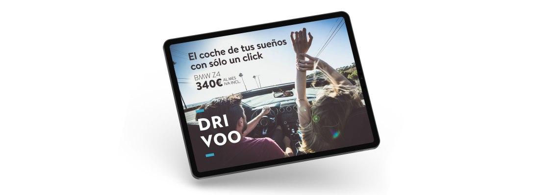 drivoo-logo-nunu-nunu2-diseño-diseño-gráfico-identidad-corporativa-logo-brand-branding-marca-icono-corporate-design-packaging-tarjetas-corporativas-tarjetas-corporativo-4