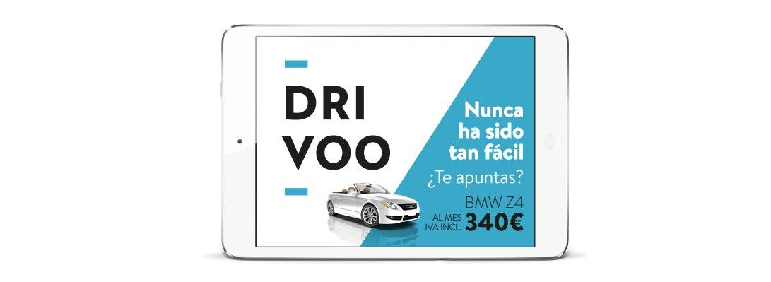 drivoo-logo--nunu-nunu2-diseño-diseño-gráfico-identidad-corporativa-logo-brand-branding-marca-icono-corporate-design-packaging-tarjetas-corporativas-tarjetas-corporativo-5