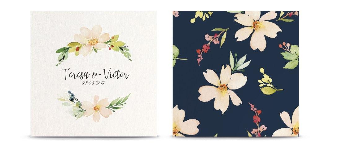 Invitación boda-bodas-eventos--nunu-nunu2-diseño-diseño gráfico-identidad corporativa-logo-brand-branding-marca-icono-corporate-design-packaging-tarjetas corporativas-tarjetas-corporativo