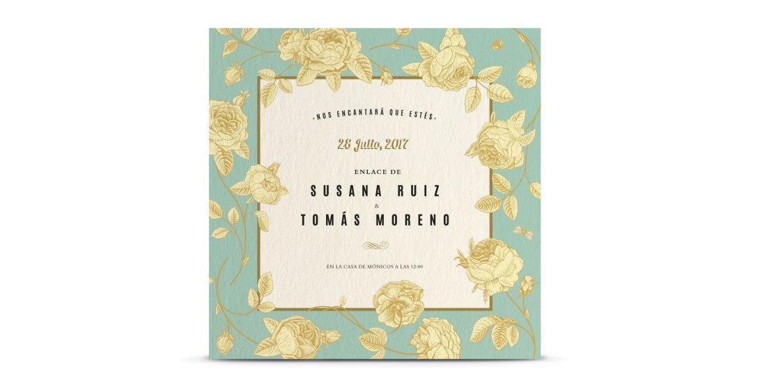 Invitación boda- invitacion evento--nunu-nunu2-diseño-diseño gráfico-identidad corporativa-logo-brand-branding-marca-icono-corporate-design-packaging-tarjetas corporativas-tarjetas-corporativo