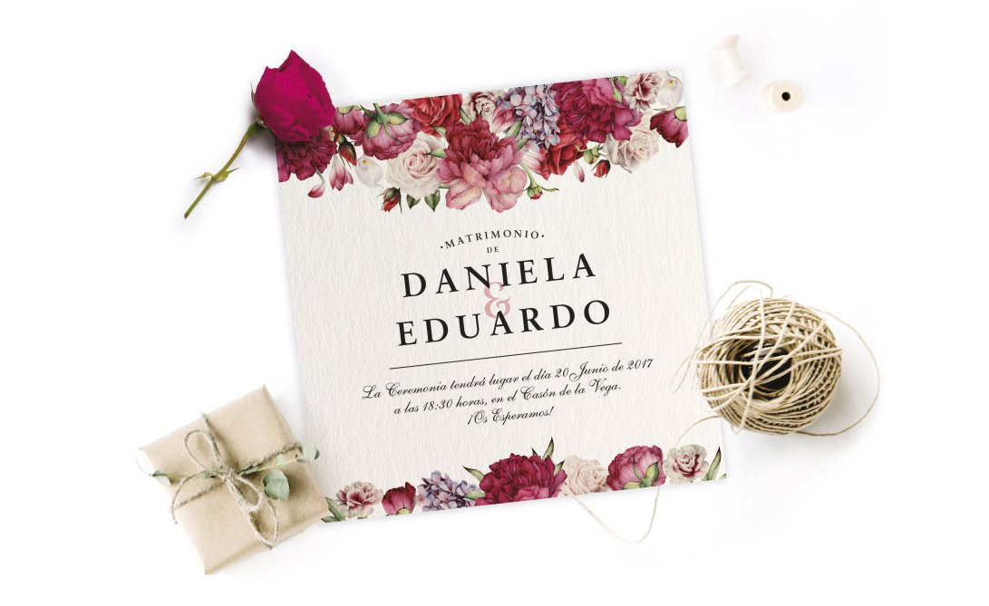 Invitación boda-invitacion fiesta-tarjetas--nunu-nunu2-diseño-diseño gráfico-identidad corporativa-logo-brand-branding-marca-icono-corporate-design-packaging-tarjetas corporativas-tarjetas-corporativo